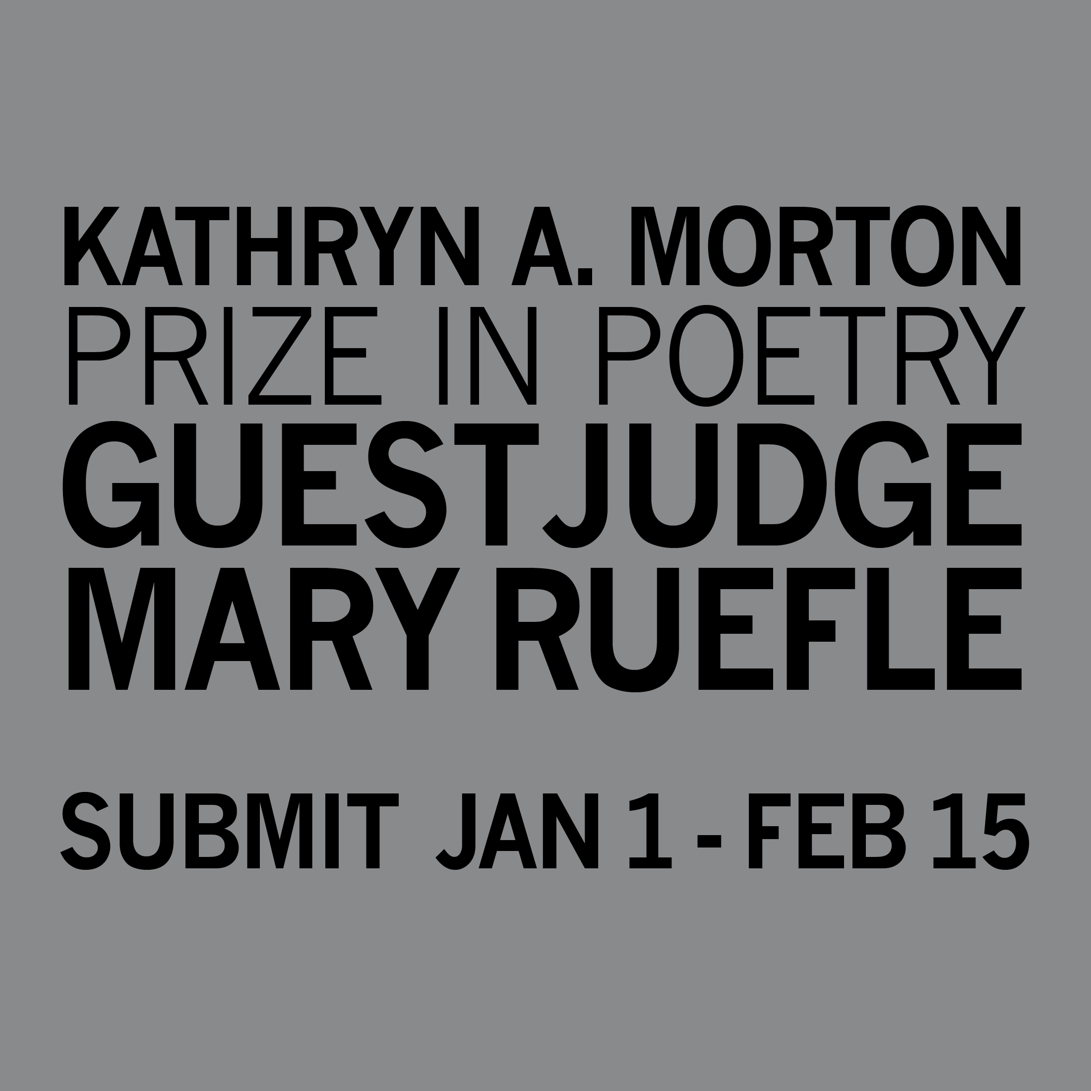 Click to submit now!