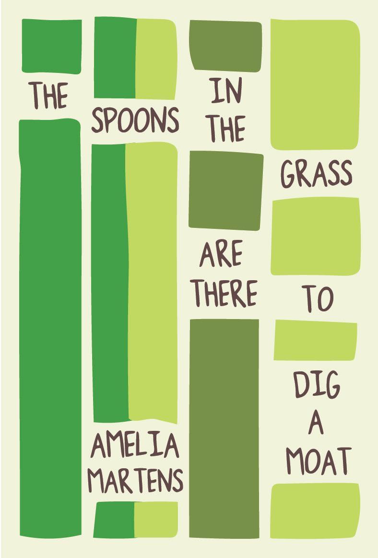 Martens.The Spoons.jpg
