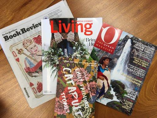 Fridlund+Magazines.jpg