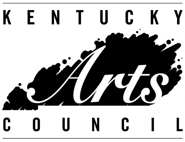 1+ky+arts+council.jpg