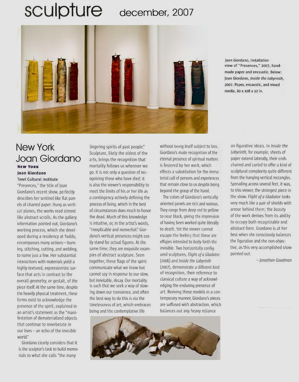 Sculpture+Magazine+Review+by+Jonathan+Goodman.jpg