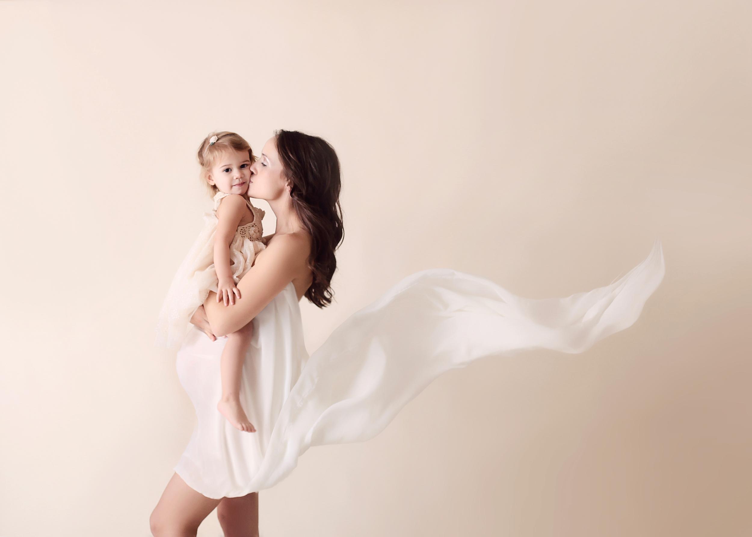 Tulsa maternity