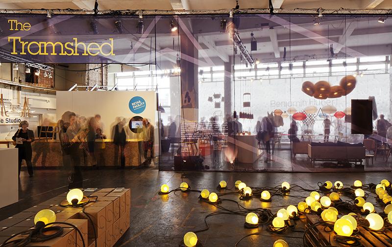DesignJunctionTramshed-01.jpg