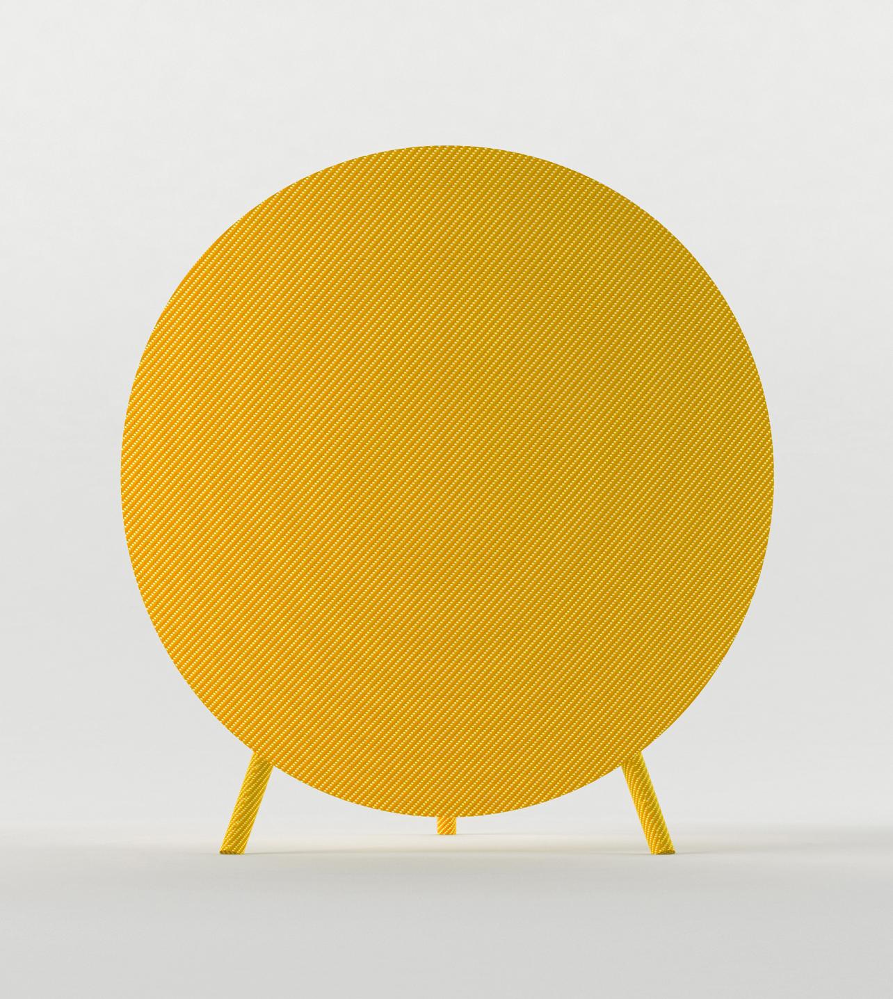 Hypetex Halo yellow.jpg