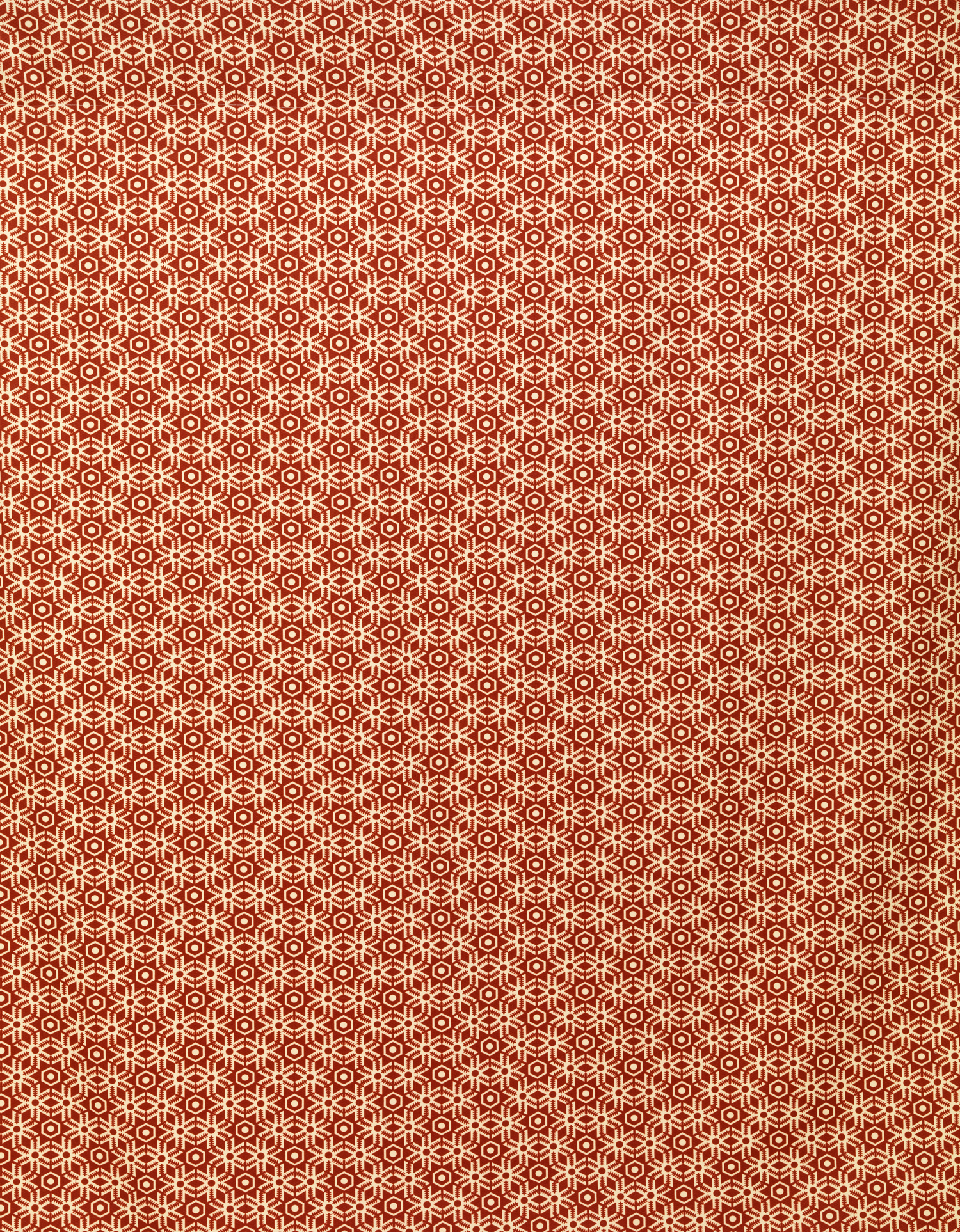 'Ice Star' printed wool twill hi res from 'Signature collection.jpg