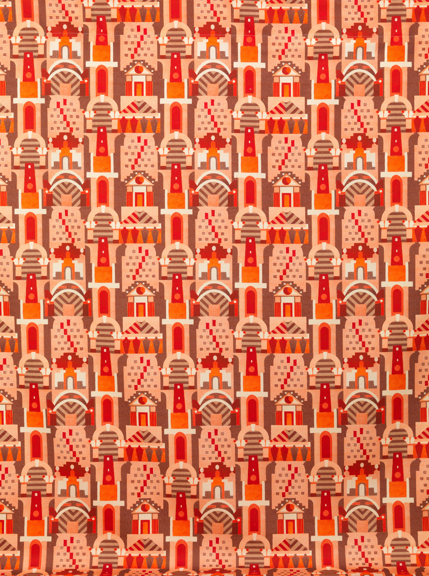 'Pastiche' printed wool twill hi res from 'Facade' collection.jpg
