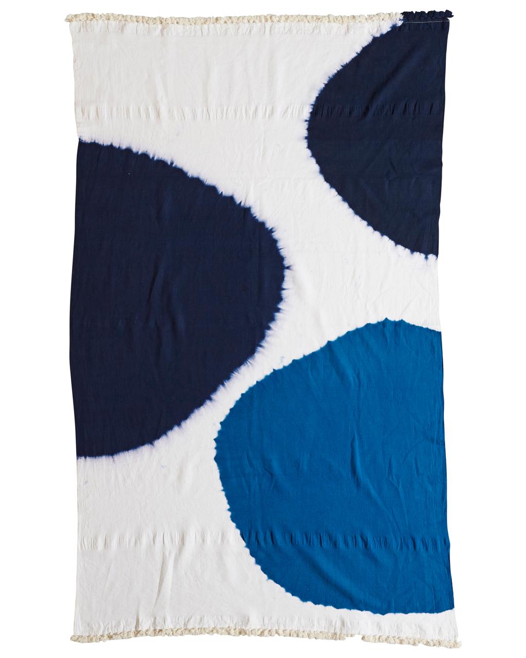 Jac+ Jack + Dinosaur Designs Moons Beach Towel Flat LR.jpg