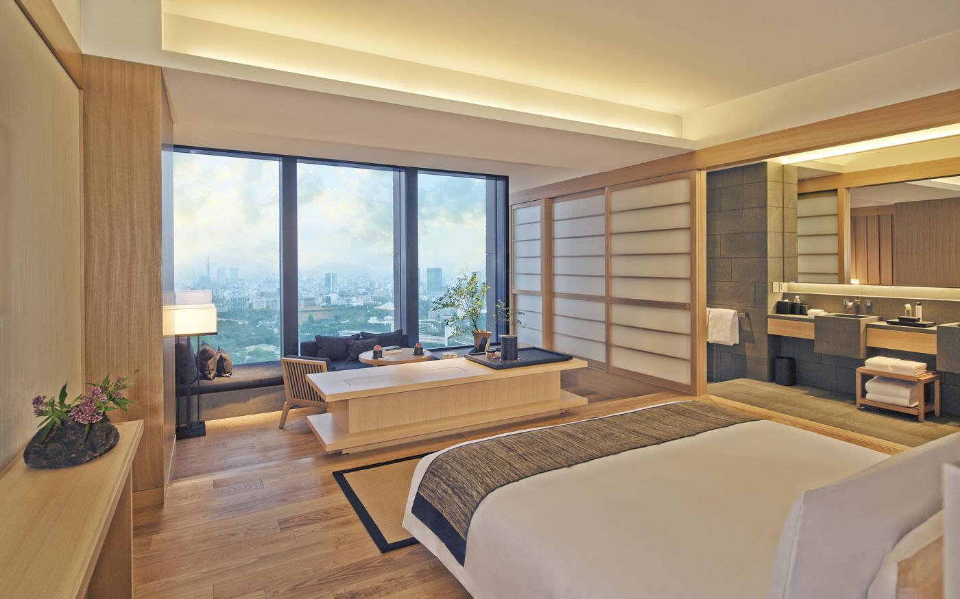 RS2331_Aman Tokyo - Deluxe Room Interior-lpr.jpg