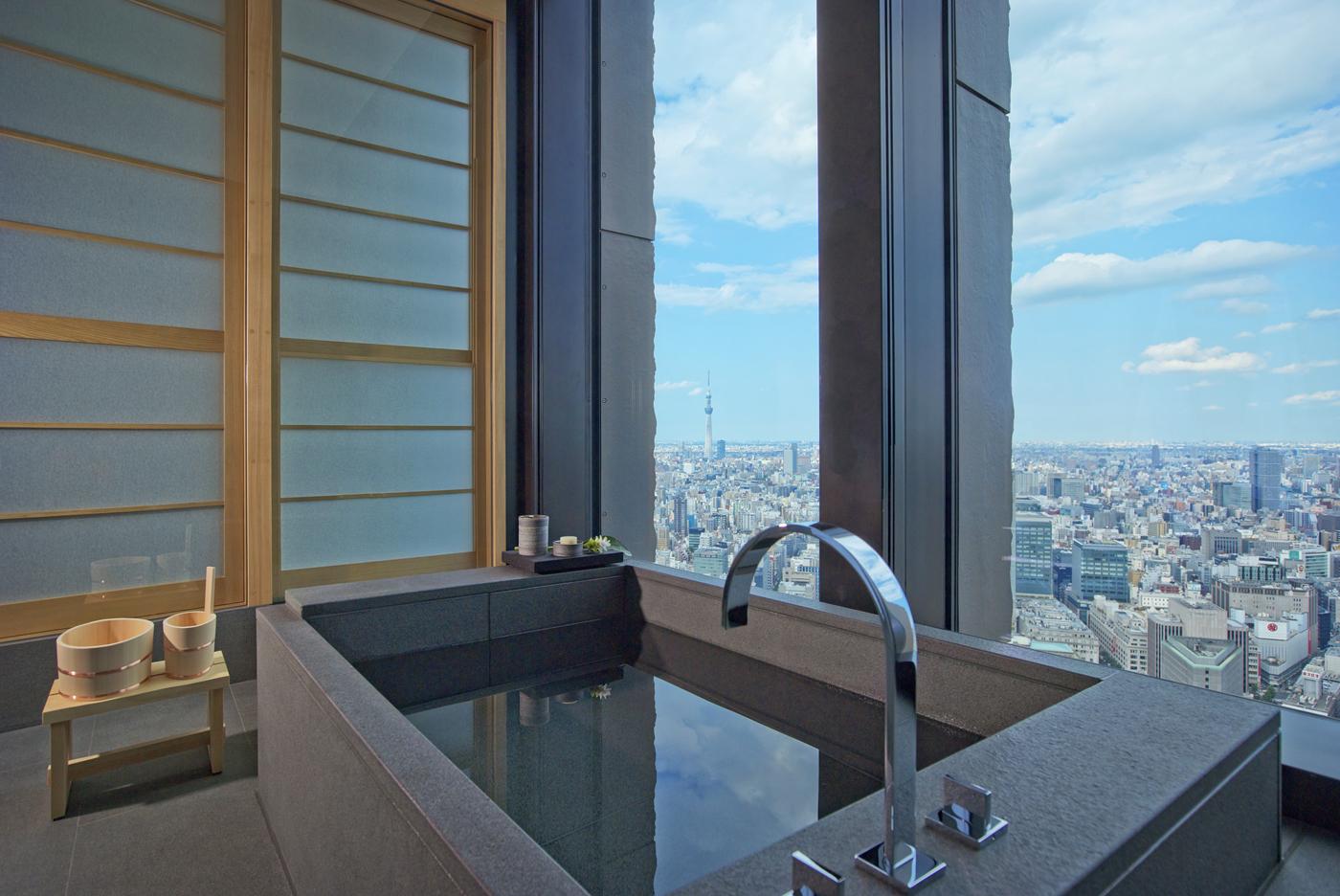 RS2293_Aman Tokyo - Aman Suite Bathroom-lpr.jpg