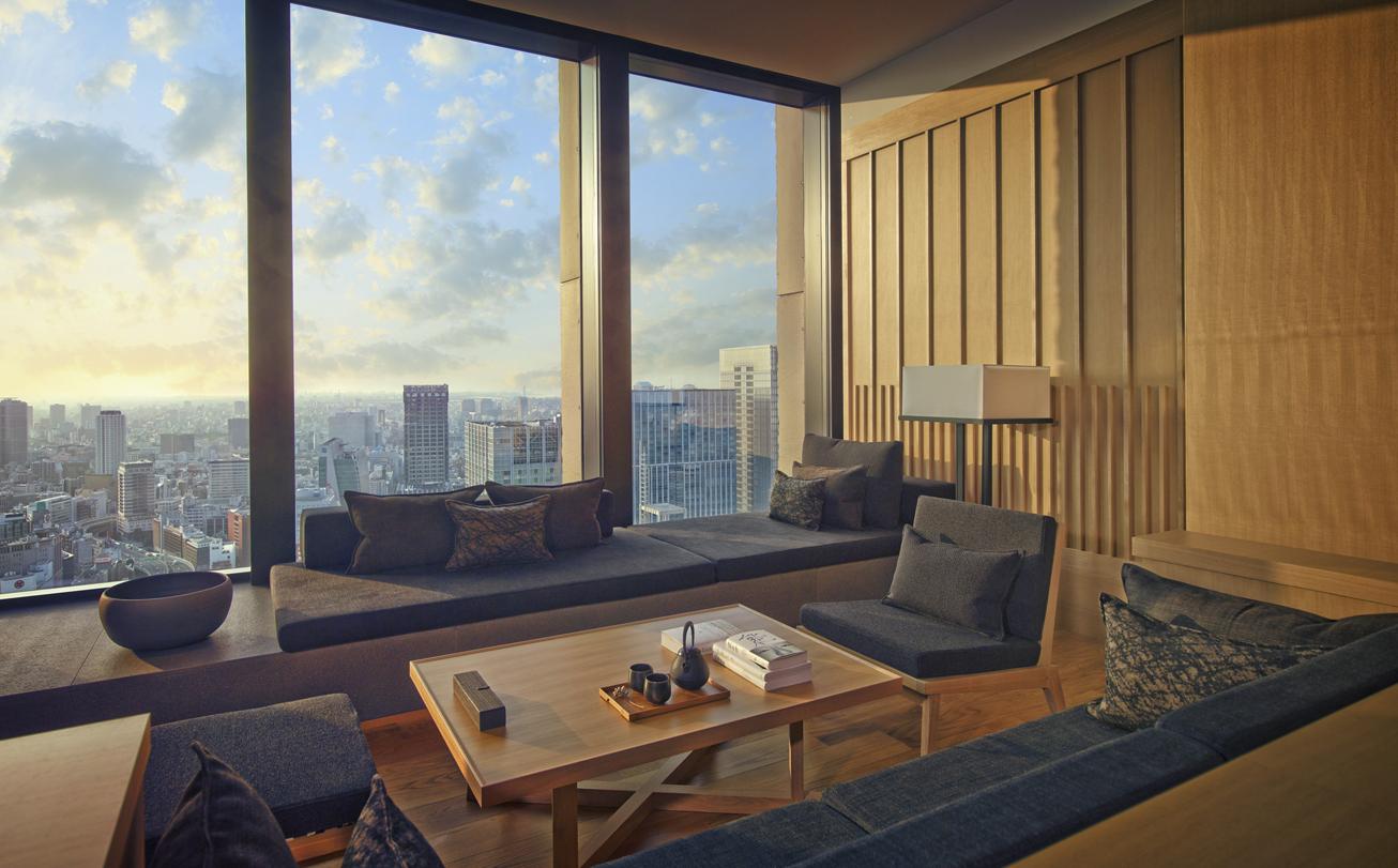 RS2294_Aman Tokyo - Premier Room Living Area-lpr.jpg