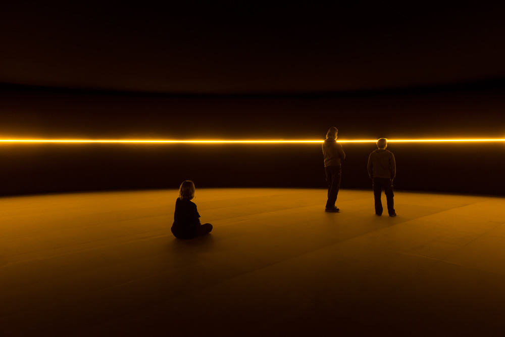 Olafur Eliasson, Contact, 2014 Photo Iwan Baan (2).jpg
