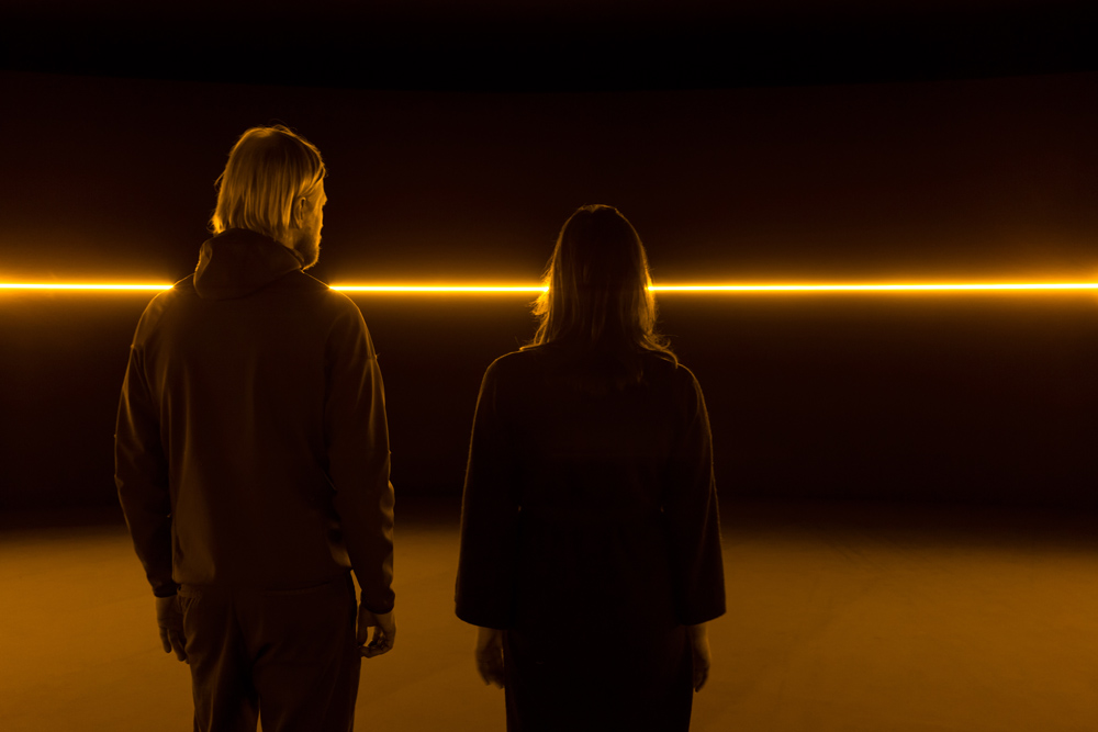 Olafur Eliasson, Contact, 2014 Photo Iwan Baan (3).jpg