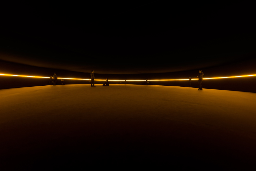 Olafur Eliasson, Contact, 2014 Photo Iwan Baan.jpg