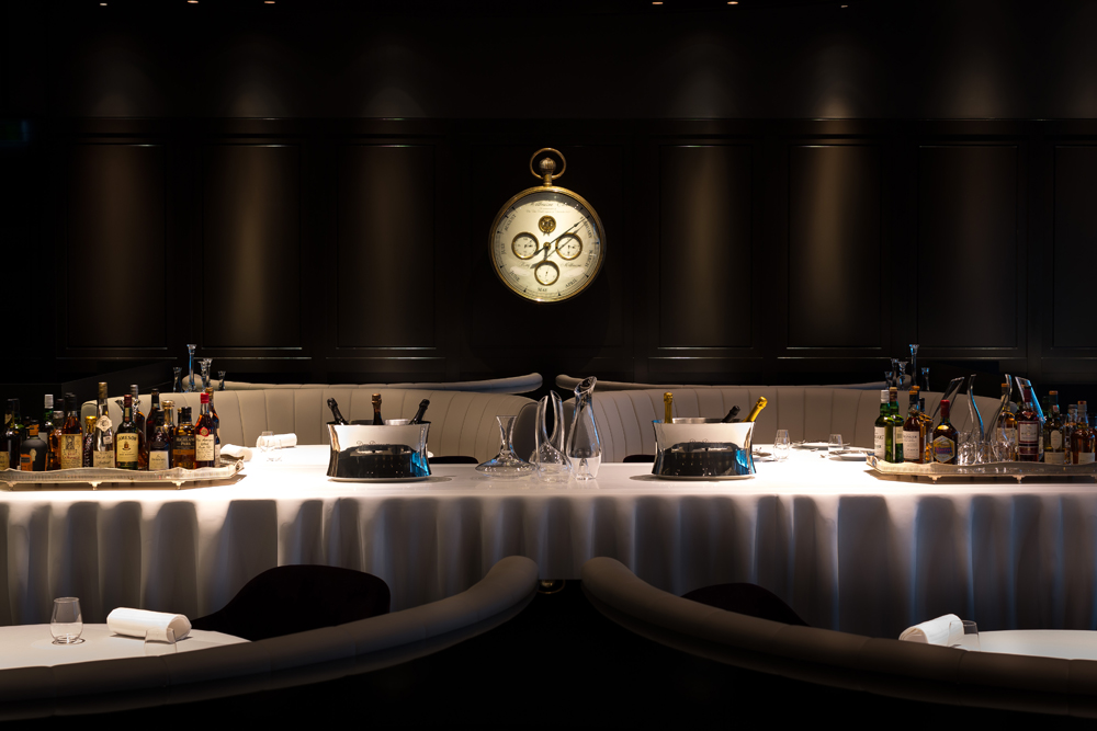 2758 - The Fat Duck Crown Melbourne Dining Expereince.JPG