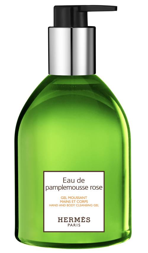 Gel moussant mains et corps - Eau de Pamplemousse rose.jpg