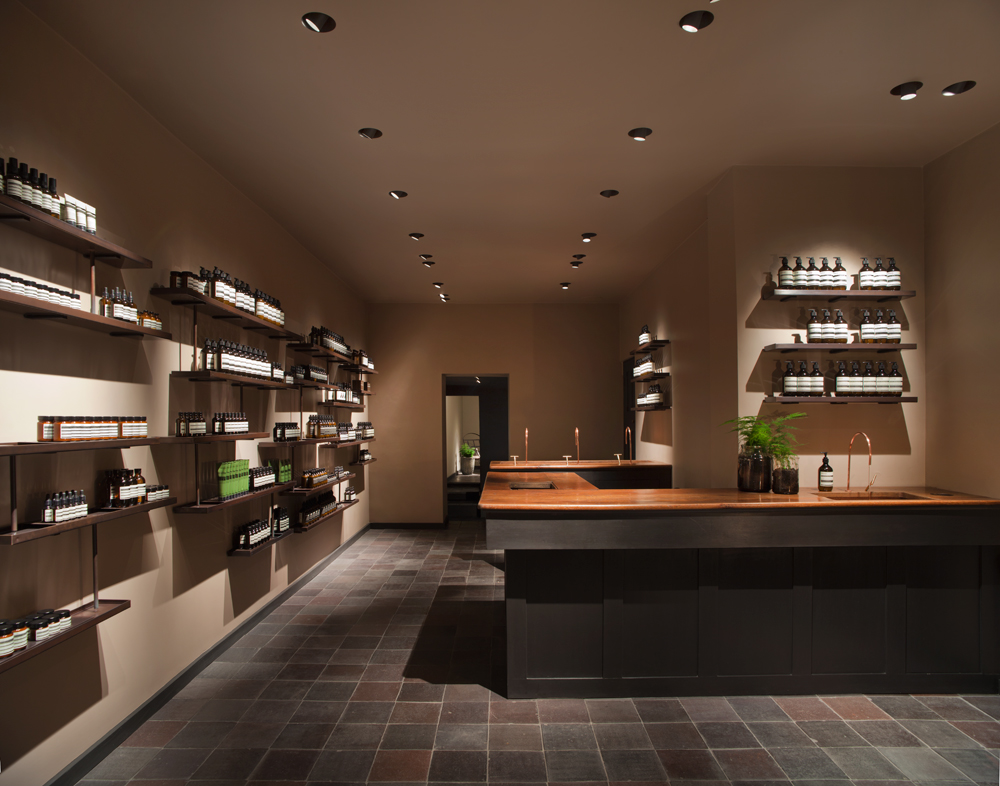AESOP-UK-STORE-LAMBS-CONDUIT-STREET-03.jpg