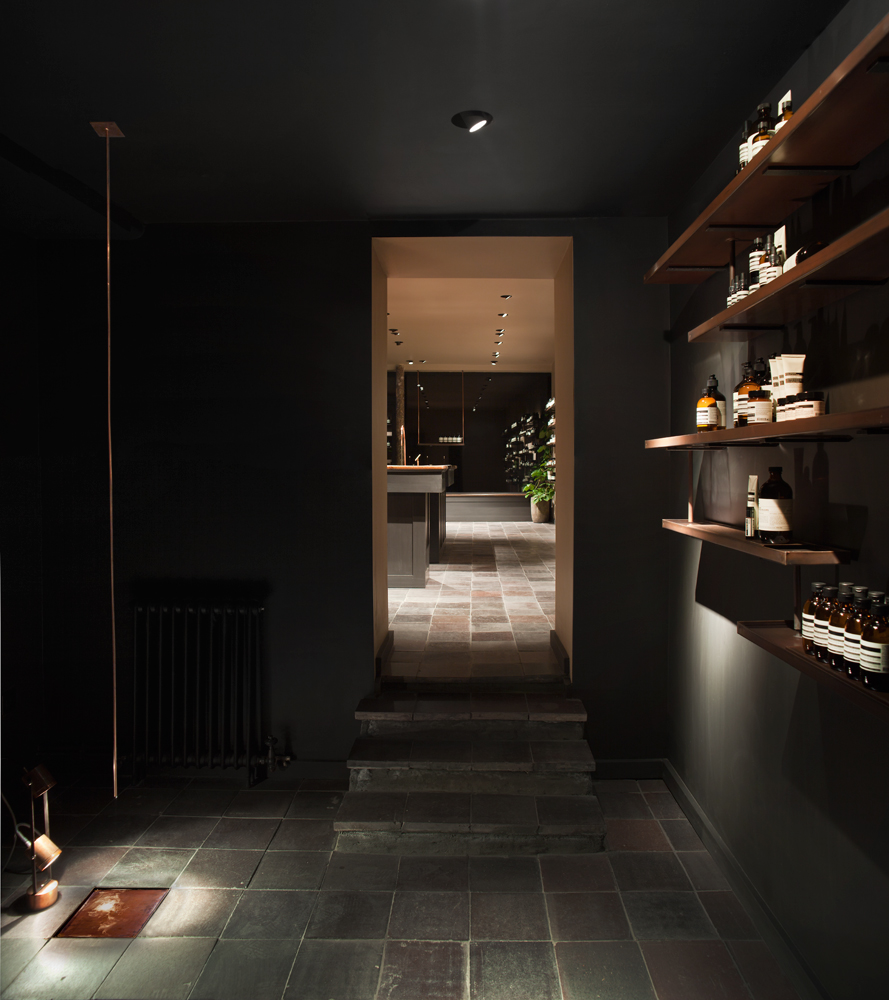 AESOP-UK-STORE-LAMBS-CONDUIT-STREET-06.jpg