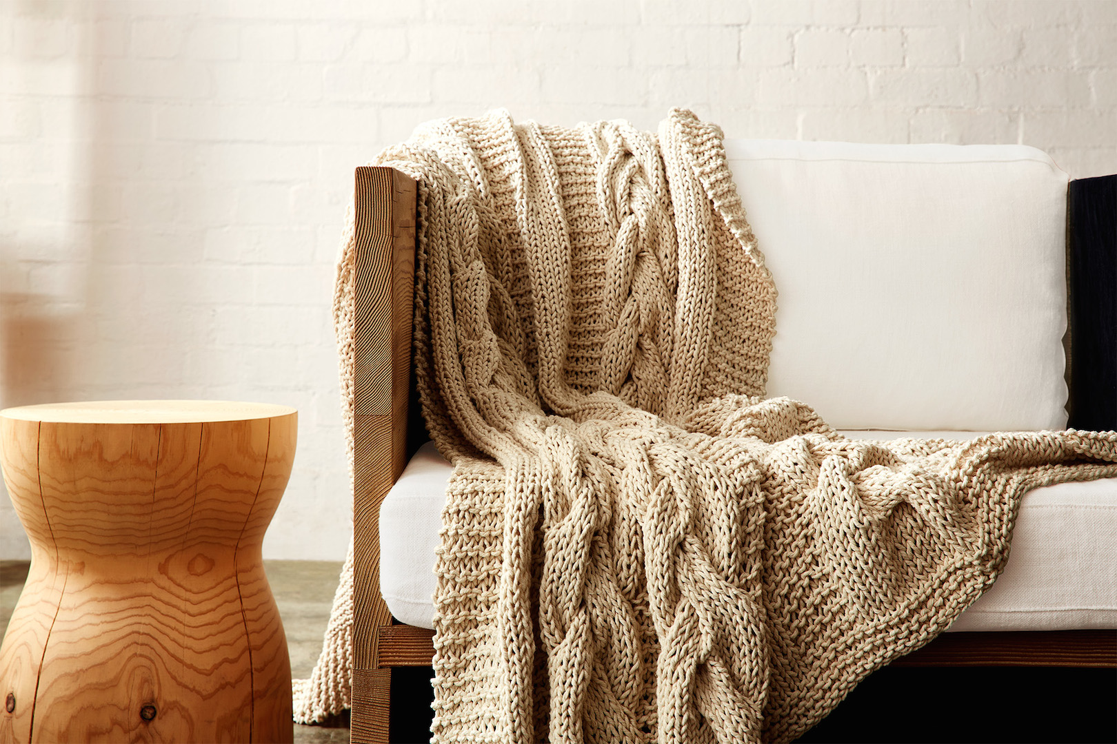 Mark Tuckey for Cotton On_Relax 9.jpg
