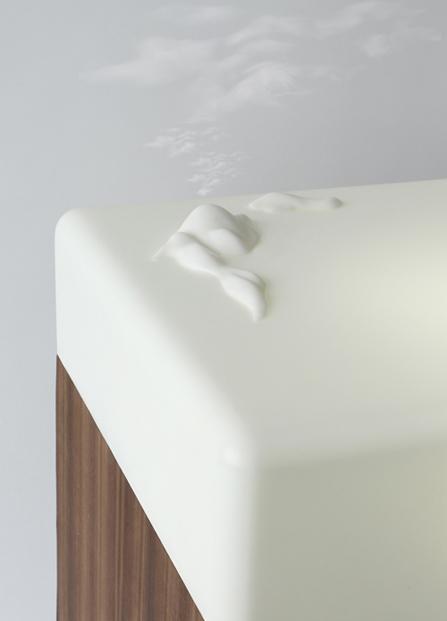 DF Géraldine Biard - Jardin d'Hiver Bedside Cabinet -AROMA DETAIL.jpg