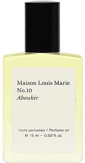 Maison La Marie by La Gent-1.jpg