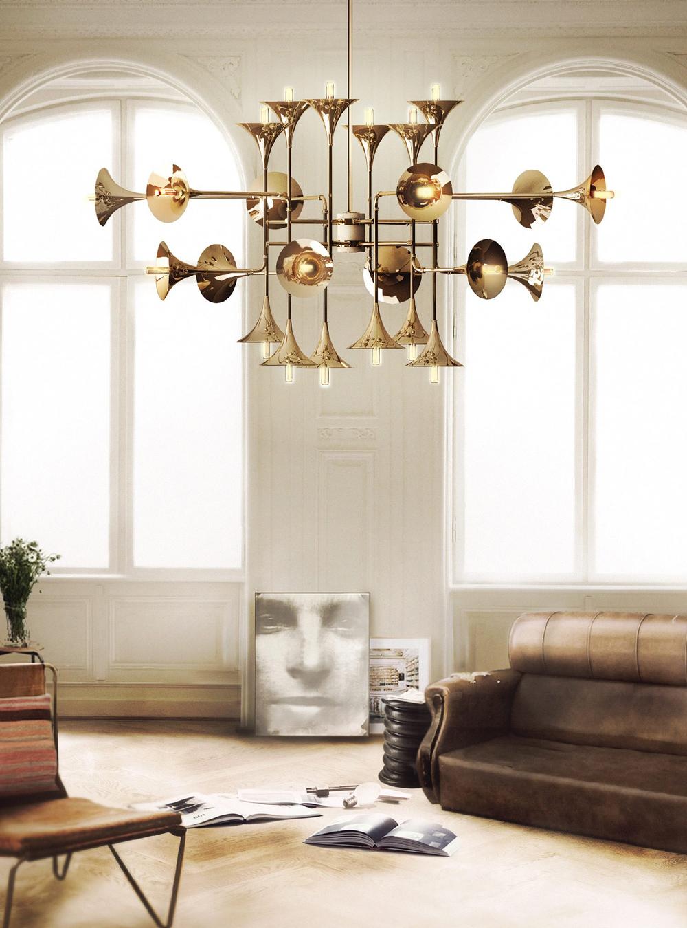 botti-unique-ceiling-lamp-01.jpg