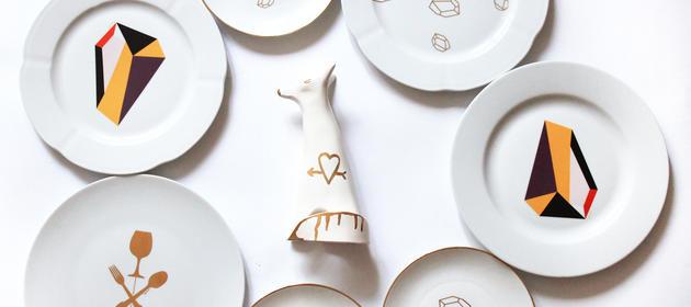 Polish Ceramics magdalena_lapinska_second_life_of_plates_magdalena_lapinska_jankriwol_lowres_4_9.jpg