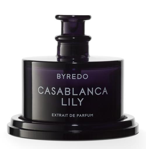 DF BYREDO Night Veils Casablanca Lily.jpg