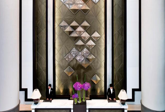 1062416-fullerton-bay-hotel-singapore-singapore.jpg