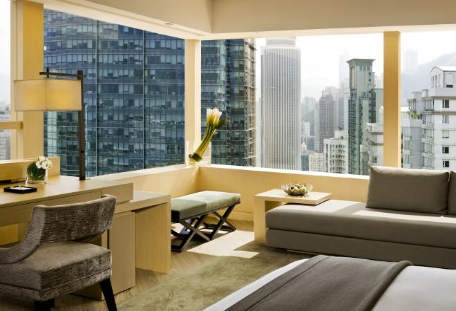 1013433-the-upper-house-hong-kong-china.jpg