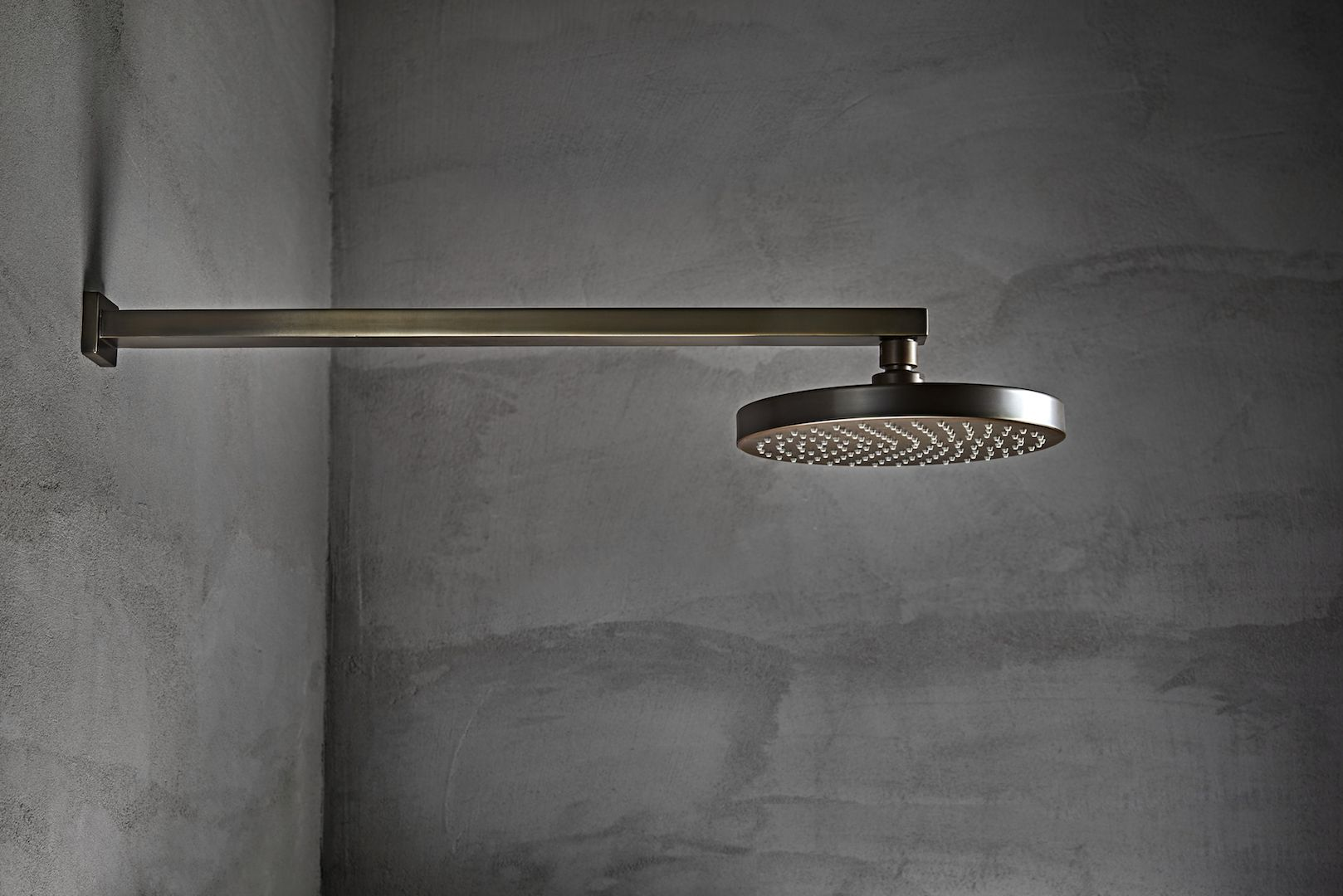 SMALL Y1-4602_8in SHOWER HEAD WITH BALL-JOINT with SKY-18600_20in WALL-MOUNTED SHOWER ARM copy.jpg