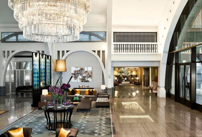 1062397-fullerton-bay-hotel-singapore-singapore.jpg