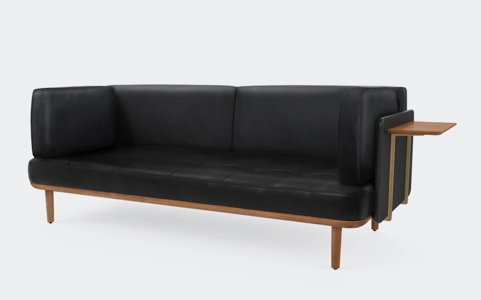 Utility Sofa Three Sides 侧面.jpg