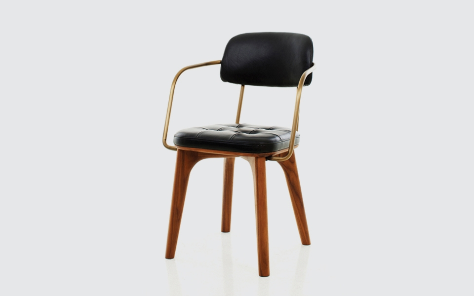 Utility-Dining-Chair-with-Arm-with-Half-Upholstered-Back-(side).jpg
