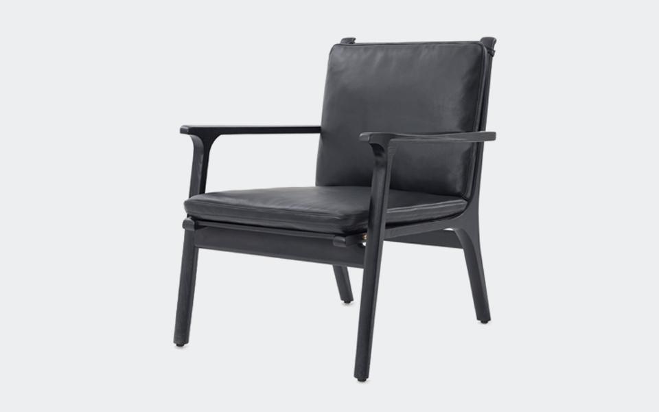 Rén Lounge Chair Small 侧面.jpg