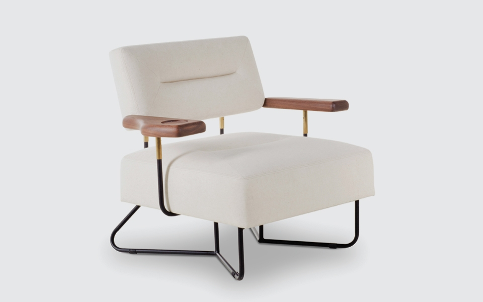 QT Chair with Cupholder_0.jpg