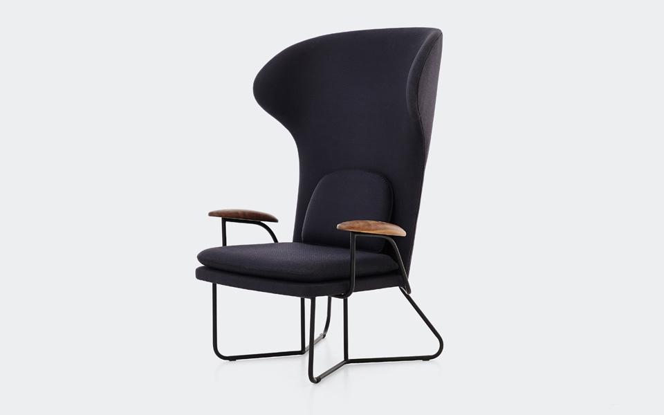 Chillax Highback Chair.jpg