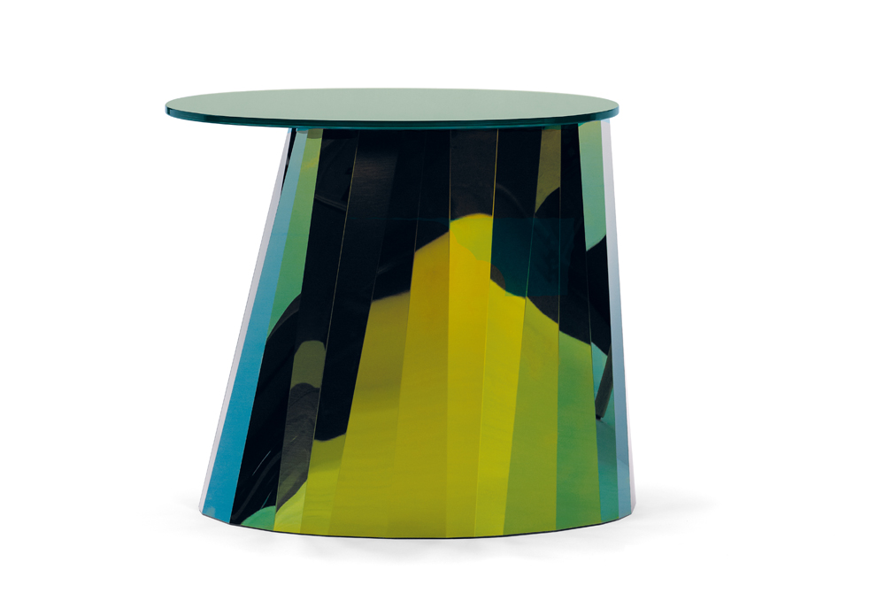 pli-side-table-green-side.jpg