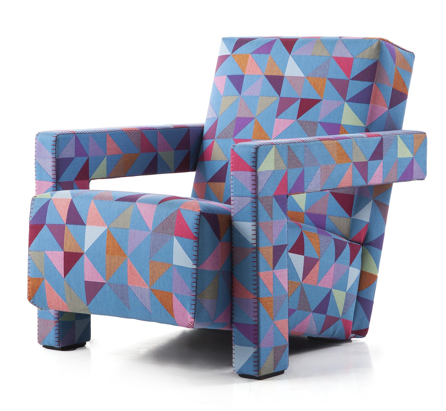 3_CASSINA_Utrecht Collectors' Edition_Bertjan Pot Boxblocks fabric_blue.jpg