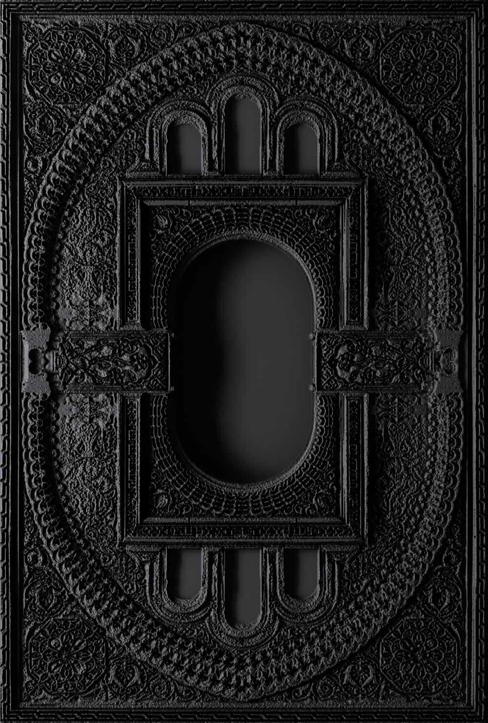 DF Heavens Gate by Marcel Wanders for Moooi Carpets 300dpi-300dpi-moooi-carpets.jpg