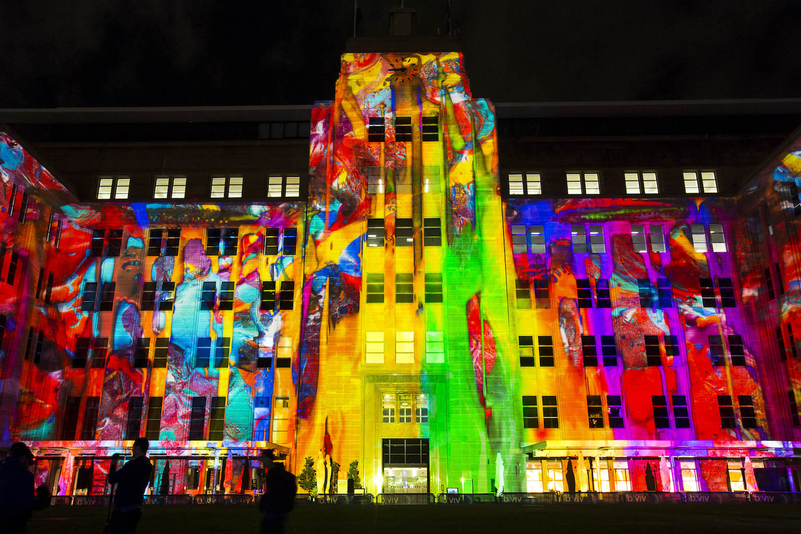 Vivid Sydney 2016_The Matter of Painting_TheRocks_CREDIT Destination NSW_AW1961.jpg