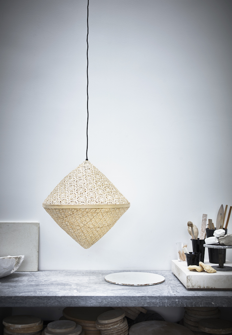 IKEA Viktigt PH132761.jpg
