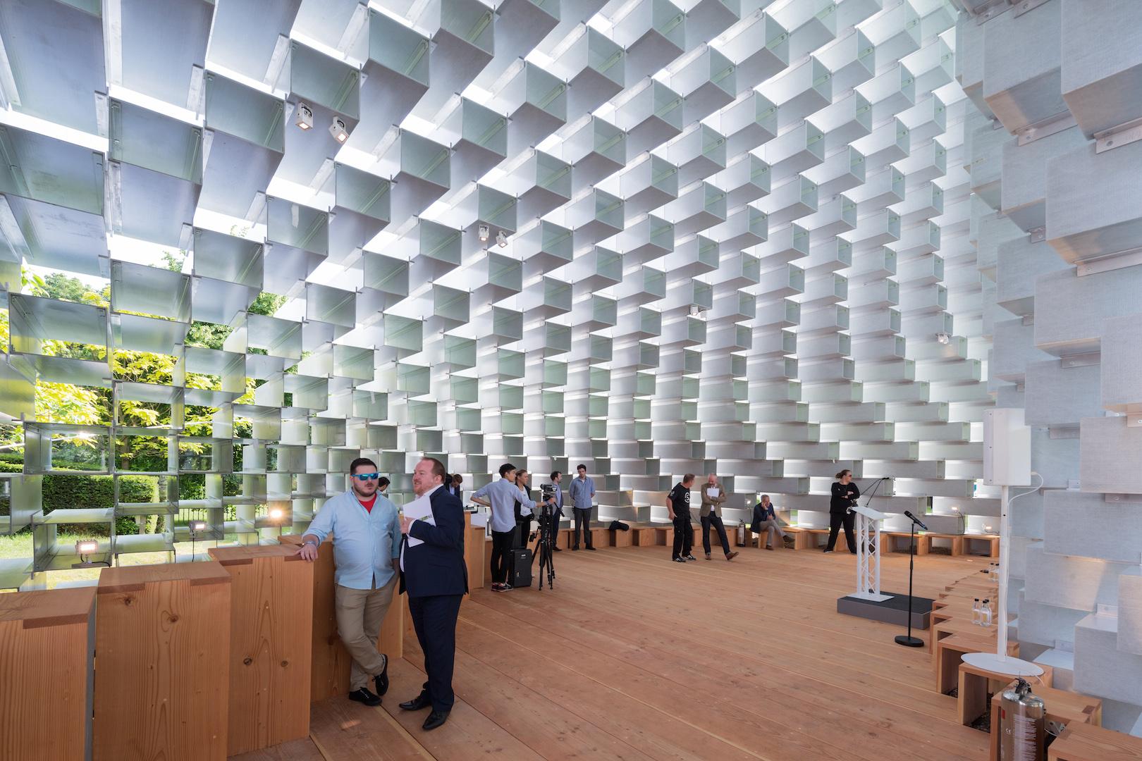 big_pavilion_-_image_c_iwan_baan_2.jpg