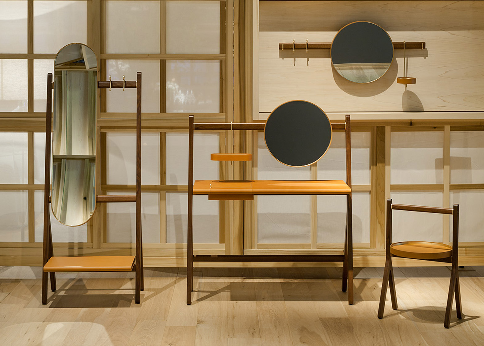 ren-furniture-range-neri-and-hu-collection-supporting-actors-chinese-characters-shape-wooden-frame-little-butlers-poltrona-frau-functions-lifestyle_dezeen_1568_2.jpg