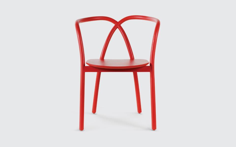 Ming Chair_0.jpg
