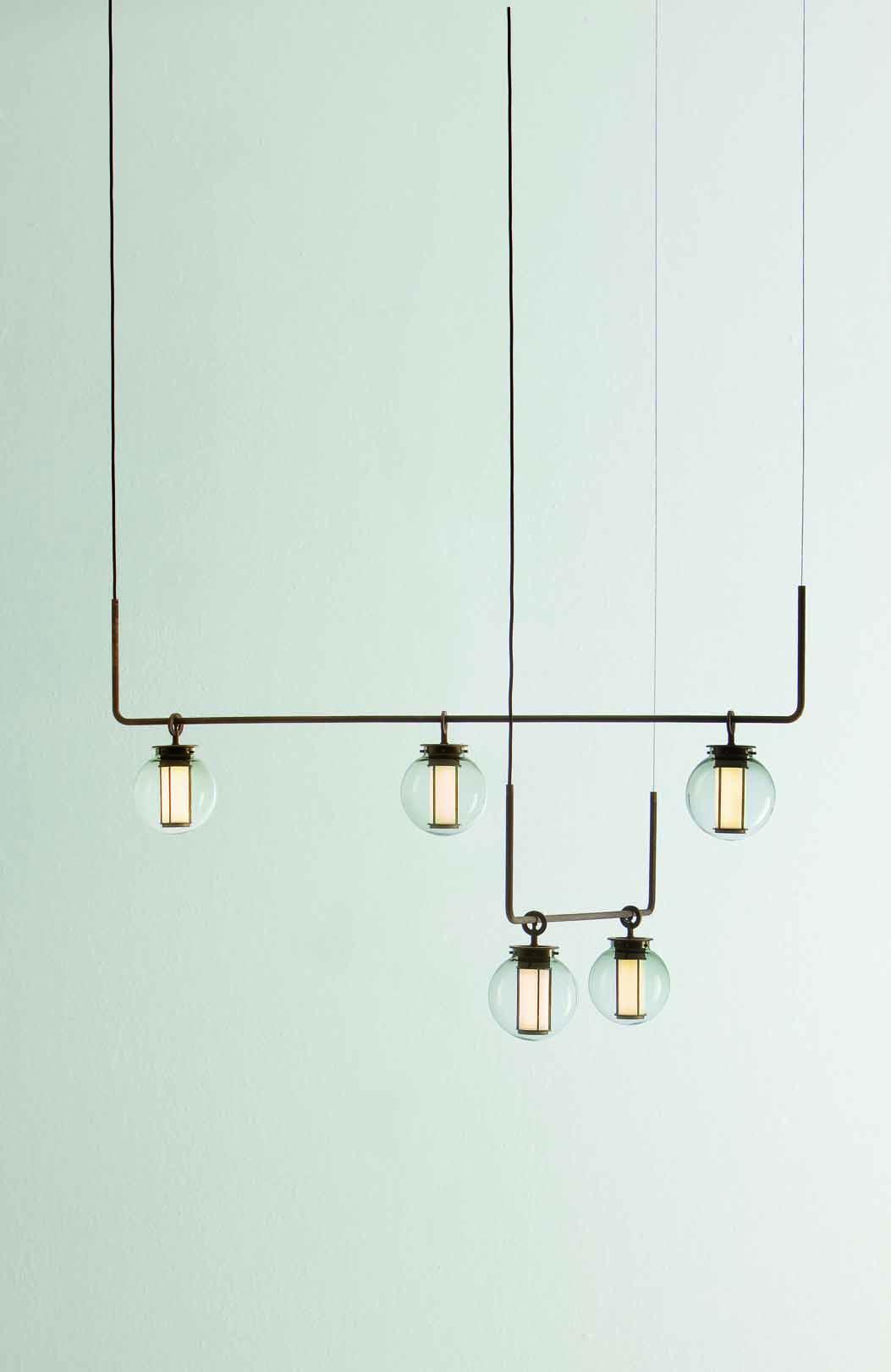 BAI chandelier combinacio'n.jpg
