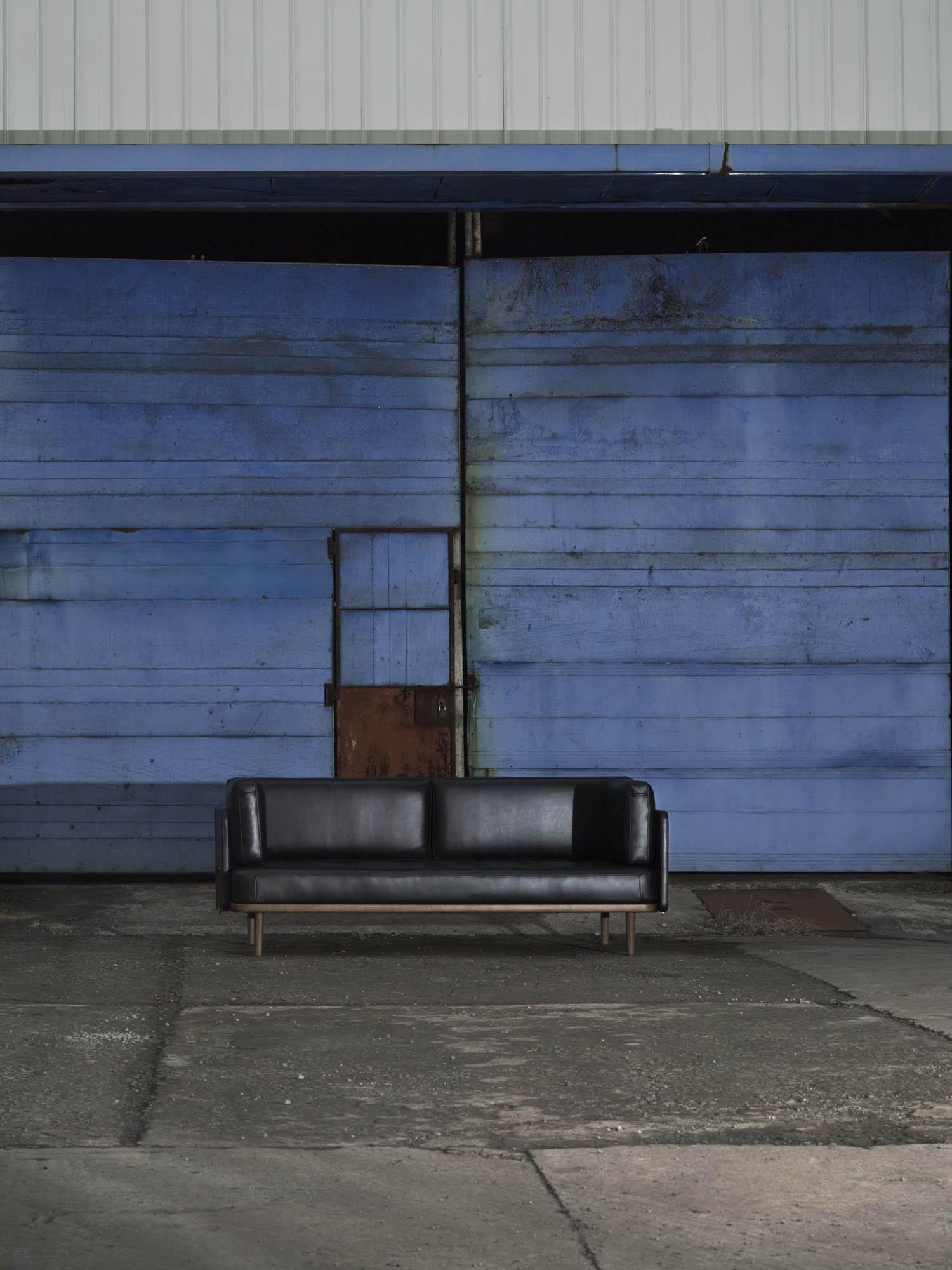Utility Sofa for Stellar Works copy.jpg