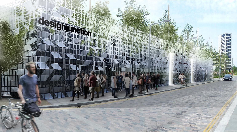designjunction_façade_Satellite-Architects_1.jpg