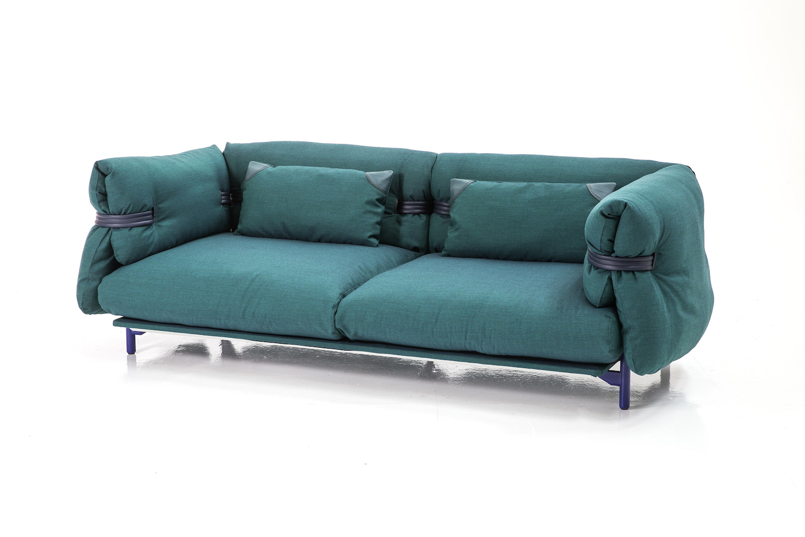 New Belt Sofa designed by Patricia Urquiola 1.jpg