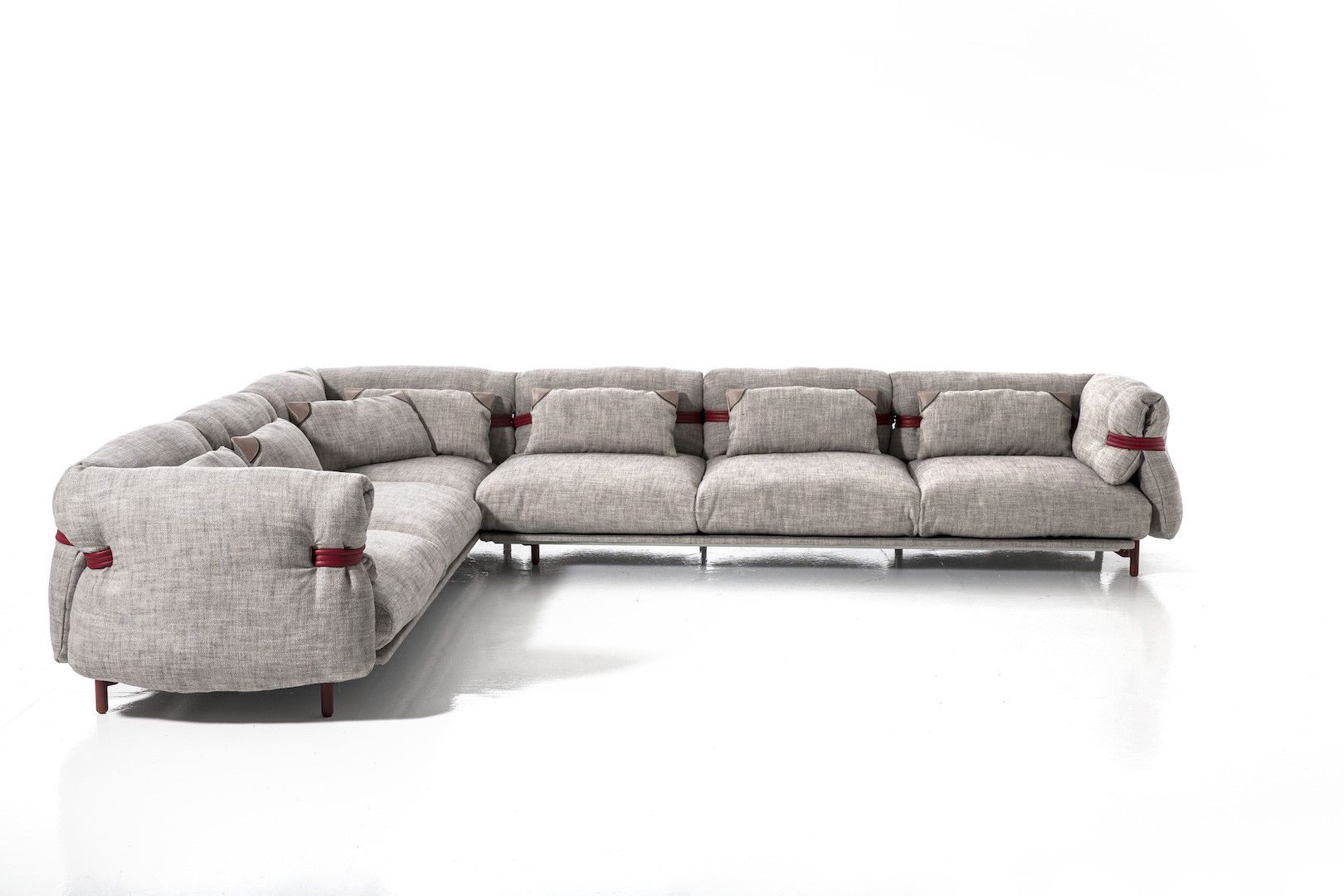 New Belt Sofa designed by Patricia Urquiola 2.jpg