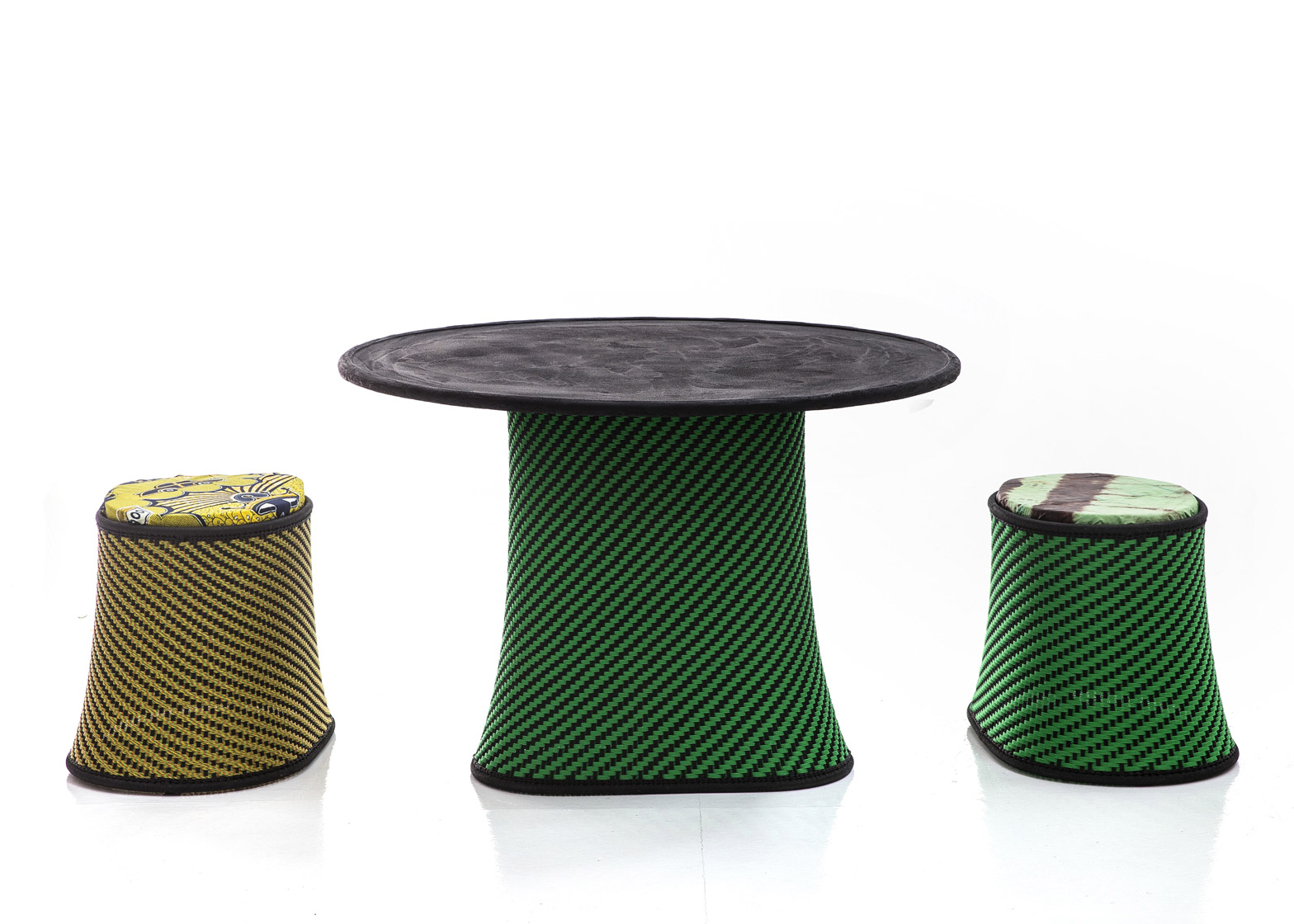 baobab-marc-thorpe-table-seating-furniture-moroso-milan-design-week-2016_dezeen_1568_0.jpg